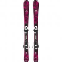 636451e260dbad Ski online kaufen bei Sport Conrad