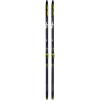 Superlite Crown EF  Classic No-Wax Ski 18/19