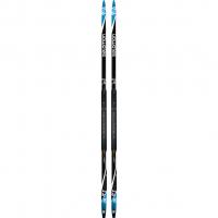 RS 8  Skating Ski 18/19
