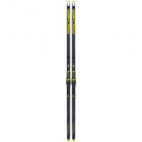 Speedmax 3D Plus Stiff  Skating Ski 19/20