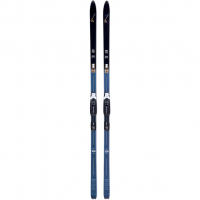 E99 Easy Skin Xtralite  Backcountry Ski 18/19