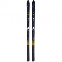 Excursion 88 Crown/Skin  Backcountry Ski 18/19