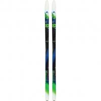 Eon 62  Backcountry Ski 18/19