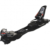 Stoppers Alpine Touring Bindings Black   Anthracite   Red 7b5ce38055d