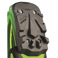 Vibram Touring Outsole  Wechselsohle