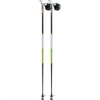 Buy Nordic Walking Poles Online At Sport Conrad
