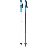 Carbon C2 Ultralight   Pole
