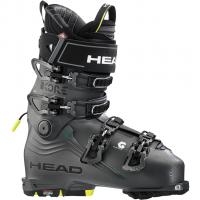 Kore 1 130  Skischuh Black Herren