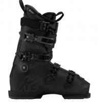 Recon Pro  Skischuh Black Herren