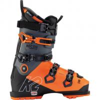 Recon 130 LV GW  Skischuh Orange / Black Herren