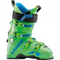 XT 130 FREE L.V.  Ski Boots Men