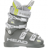 Raptor 110S RS W  Skischuh Grey Damen