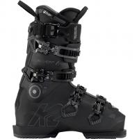 Anthem Pro 98mm  Skischuh Black Damen