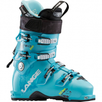XT FREE 110 L.V.  Skischuh Light Blue Damen