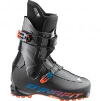 PDG 2  Ski Touring Boots Black Men