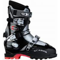 Sport Conrad Buy T2 Eco Scarpa online at wYYrqXB