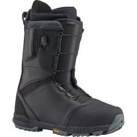 Tourist  Splitboard Boots Black