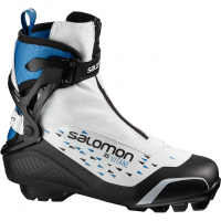 RS Vitane SNS  Skating-Boot White / Blue Women