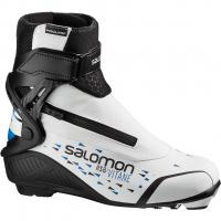 Buy Salomon Prolink NNN Equipe 8 online at Sport Conrad