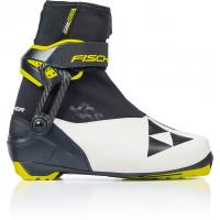 Fischer RCS Skate NNN online kaufen bei Sport Conrad