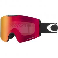 Fall Line XM  Ski-/Snowboardbrille Yellow / Prizm Snow Torch Iridium