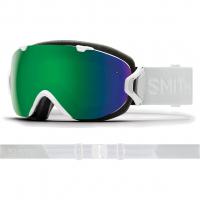 I/OS   Ski-/Snowboardbrille White Vapor Damen