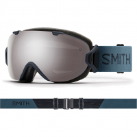 ac9b382c2e0 The ultimate guide to skiing and snowboard goggles