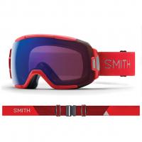 Vice  Ski-/Snowboardbrille Rise