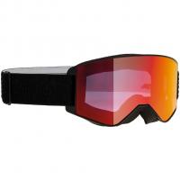 aa6e033e1902 Buy Goggles online at Sport Conrad