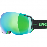 The ultimate guide to skiing and snowboard goggles 7b10d7ce1cf2c