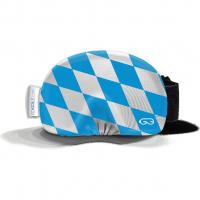 Native  Skibrillenschutz Bayern