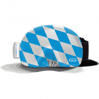 Native  Goggle Protection Bayern
