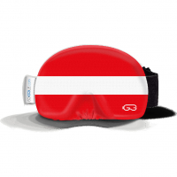 Native  Goggle Protection Österreich