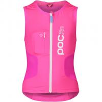 POCito VPD Air Vest  Protection Pink Kids