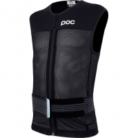 Spine VPD Air Vest  Protection Uranium Black Men