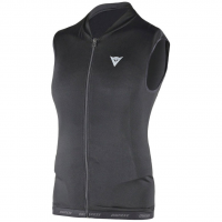 Flexagon Waistcoat Flex Lite  Protection Women