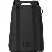 Base 15  Backpack Black Out