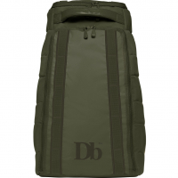 Hugger 30  Backpack Pine Green