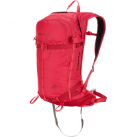 Flip Removal Airbag 3.0 22L (without Cartridge)  Avalanche Backpack Dragon Fruit