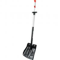 A-2 EXT Arsenal  Avalanche Shovel + Saw