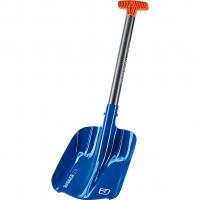 Badger  Avalanche Shovel