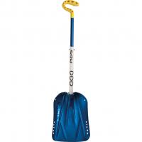 Shovel C660  Avalanche Shovel