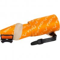Multifit 100% Mohair 135mm K-Clip  Climbing Skins