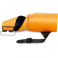 Alpinist Mohair 130mm Elastic K-Clip  Tourenfell