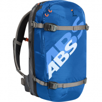S-Light Compact 30l  Zip On Glacier Blue