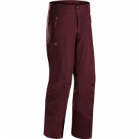 Kakeela GTX®  Skiing Pants Crimson  Women