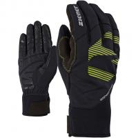 Ilko GTX® Infinium™   Fingerhandschuh Lime Green