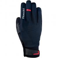 d23002fc44b970 Langlaufhandschuhe online kaufen bei Sport Conrad
