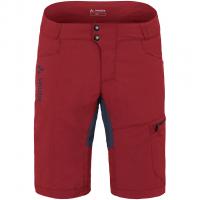 Tamaro  Shorts Carmine Men