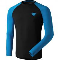 40abac8393c4 Langarmshirts online kaufen bei Sport Conrad